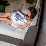 Italiski miegamojo baldai lova kevin (3)