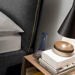 Italiski miegamojo baldai lova luis (1)