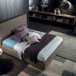 Italiski miegamojo baldai lova miller (13)