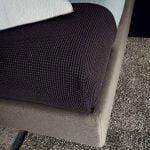 Italiski miegamojo baldai lova miller (14)