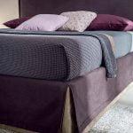 Italiski miegamojo baldai lova nelson (10)
