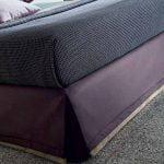 Italiski miegamojo baldai lova nelson (5)
