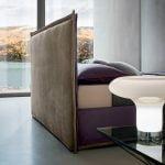 Italiski miegamojo baldai lova nelson (6)