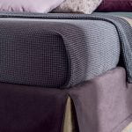 Italiski miegamojo baldai lova nelson (8)