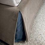 Italiski miegamojo baldai lova oliver (1)