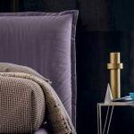 Italiski miegamojo baldai lova parker (9)