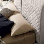 Italiski miegamojo baldai lova patrick (10)