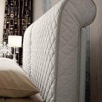 Italiski miegamojo baldai lova patrick (14)