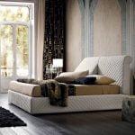 Italiski miegamojo baldai lova patrick (3)