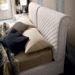 Italiski miegamojo baldai lova patrick (4)