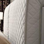 Italiski miegamojo baldai lova patrick (8)
