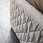 Italiski miegamojo baldai lova patrick (9)