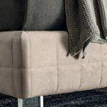 Italiski miegamojo baldai lova ronny (2)