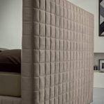 Italiski miegamojo baldai lova ronny (6)