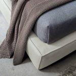 Italiski miegamojo baldai lova sommy (3)