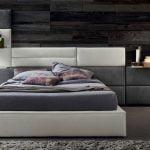 Italiski miegamojo baldai lova sommy (7)