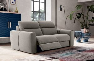 Italiski minksti baldai Creed sofa (10)