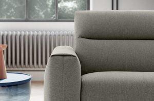 Italiski minksti baldai Creed sofa (11)