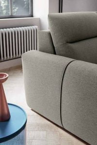 Italiski minksti baldai Creed sofa (8)