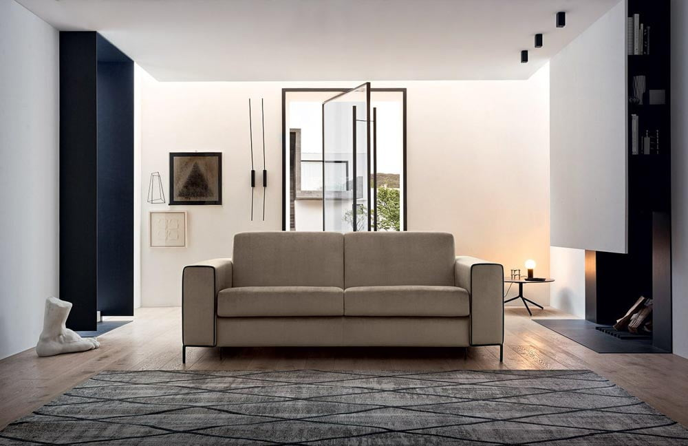 Itališki minkšti baldai Madison sofa-lova (13)