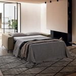 Itališki minkšti baldai Madison sofa-lova (7)