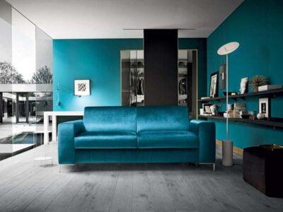 Italiski minksti baldai Nixon sofa-lova (3)