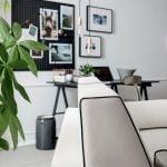 Itališki minkšti baldai Sofa-Lova Truman (3)