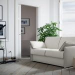Itališki minkšti baldai Sofa-Lova Truman (4)