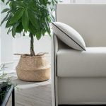 Itališki minkšti baldai Sofa-Lova Truman (5)