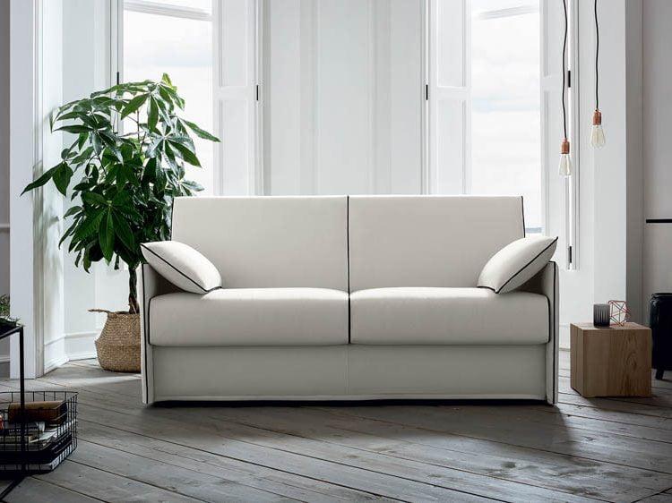 Itališki minkšti baldai Sofa-Lova Truman (9)