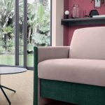 Itališki minkšti baldai Sofa-Lova Vegas (12)