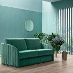 Itališki minkšti baldai sofa lova Carter (2)