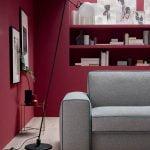 Italiski minksti baldai sofa lova Efron (18)