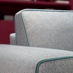 Italiski minksti baldai sofa lova Efron (8)