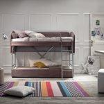 Italiski minksti baldai sofa lova Ellen (7)