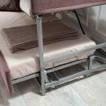 Italiski minksti baldai sofa lova Ellen (8)