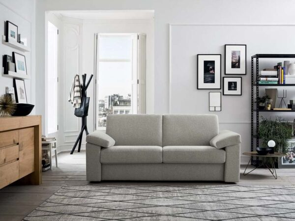 Italiski minksti baldai sofa lova House