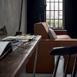 Italiski minksti baldai sofa lova Kurt (4)