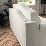 Italiski minksti baldai sofa lova Tango (2)
