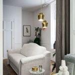 Italiski minksti baldai sofa lova Tango (9)