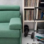 Italiski minksti baldai sofa lova bob (10)