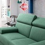 Italiski minksti baldai sofa lova bob (11)