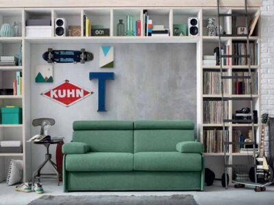Italiski minksti baldai sofa lova bob (15)