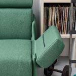 Italiski minksti baldai sofa lova bob (17)
