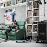 Italiski minksti baldai sofa lova bob (19)