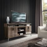 Italiski-svetaines-baldai-Matera-tv-staliukas-1.jpg
