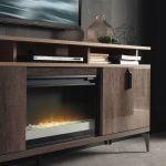 Italiski-svetaines-baldai-Matera-tv-staliukas-2.jpg