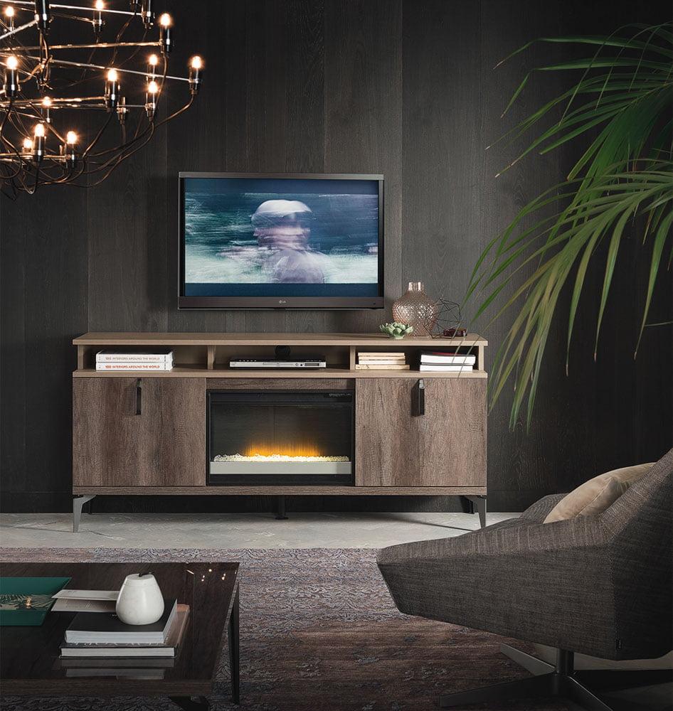 Italiski-svetaines-baldai-Matera-tv-staliukas-3.jpg