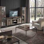 Italiski-svetaines-baldai-Matera-tv-staliukas-4.jpg