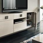 Italiski svetaines baldai Mont Blanc tv spintele (1)-2